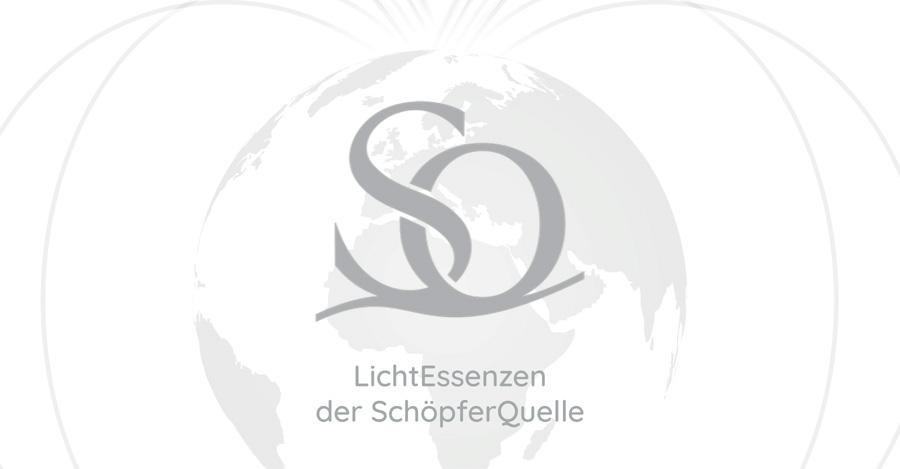 SQ-Weltkugel-Slogan